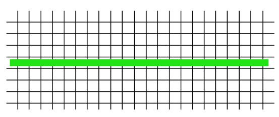 график питания для похудения в зале